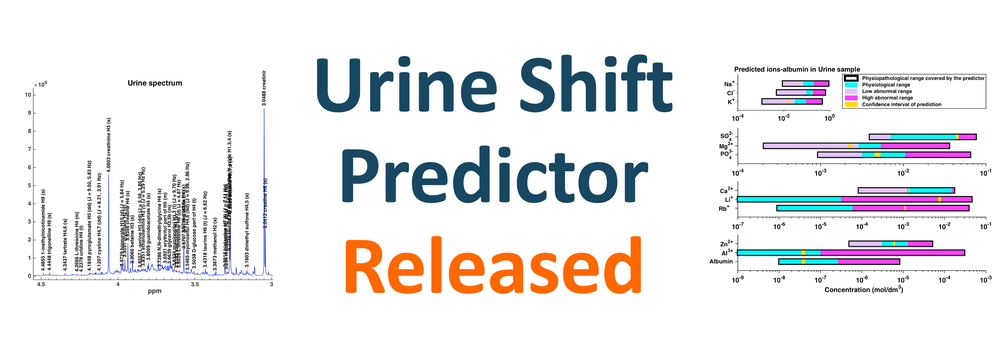 Urine_Shift_Predictor.png