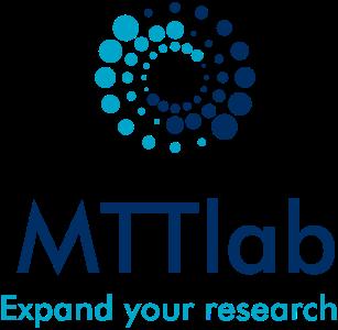 Logo MTTlab.png