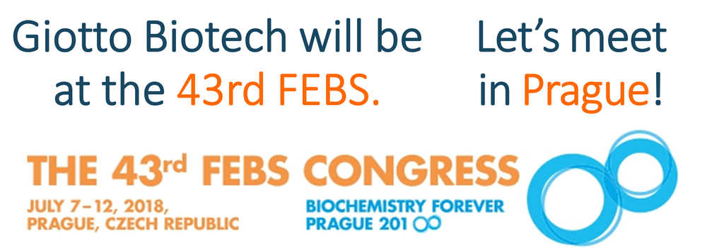 FEBS_2018_Prague.png
