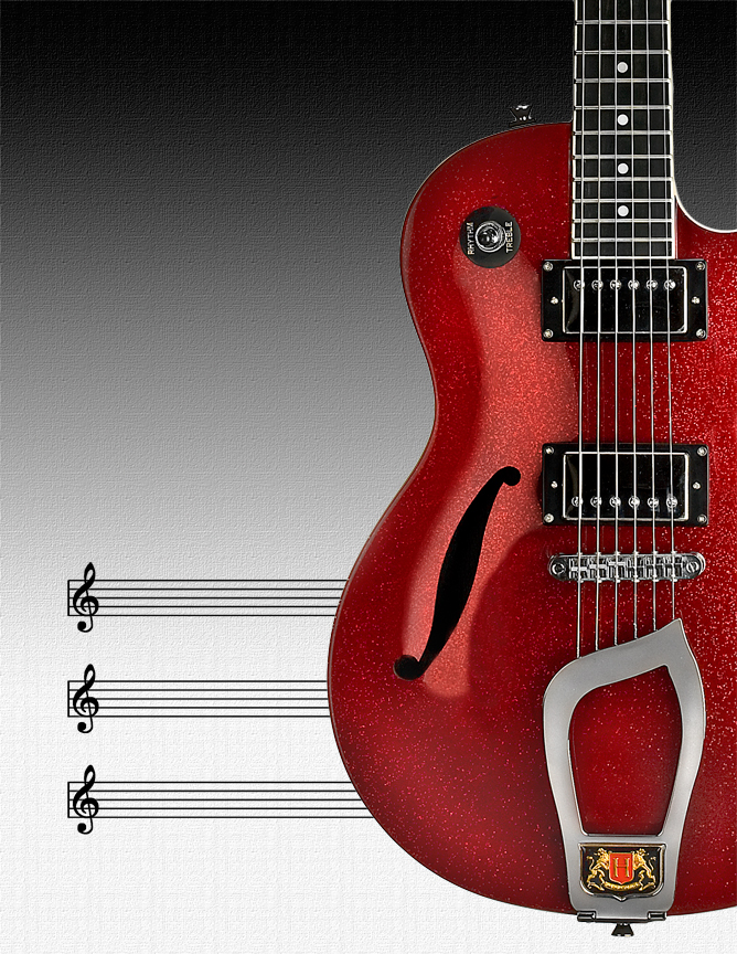 Metalic-Red-GuitarB-.jpg