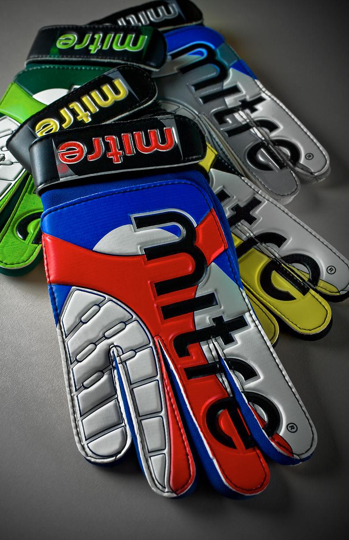 Mitre-Gloves.jpg