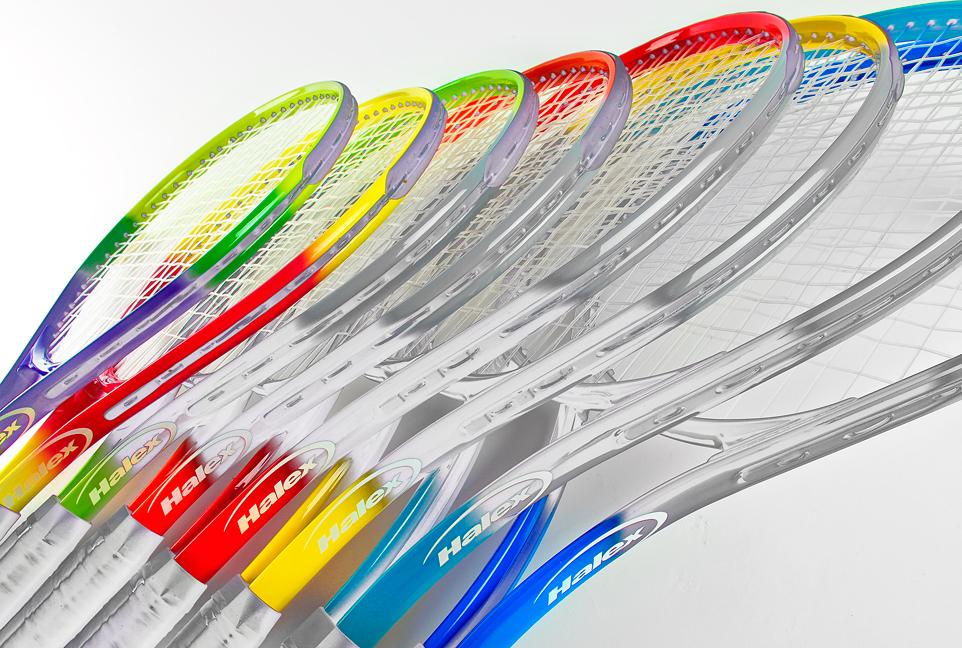 Tennis-Rackets.jpg