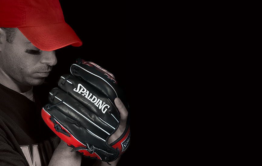 Dramatic-Baseball-Model-.jpg