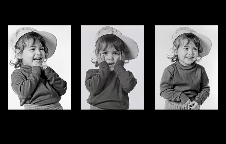 Smiling-Child-Triple-Image.jpg