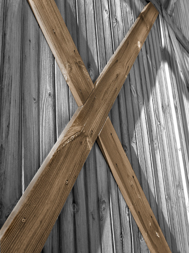 Barn-Door-Half-B&W_1.jpg
