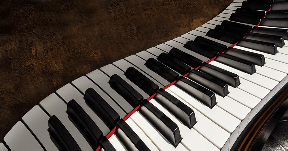 Piano Keys Rolling 2.jpg