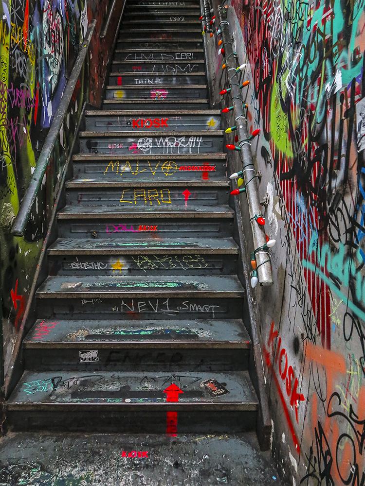 Stairway Art .jpg