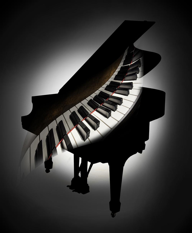 Piano Silo a.jpg