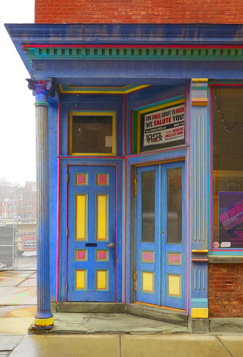 Corner Doors.jpg
