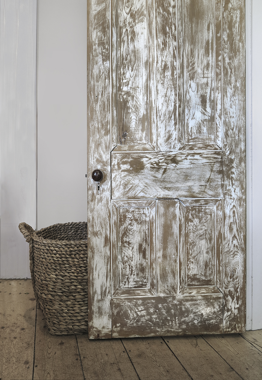 White Wash Door .jpg