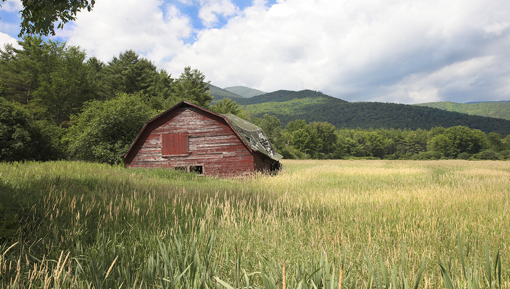 Broken Barn Extended 2756 .jpg