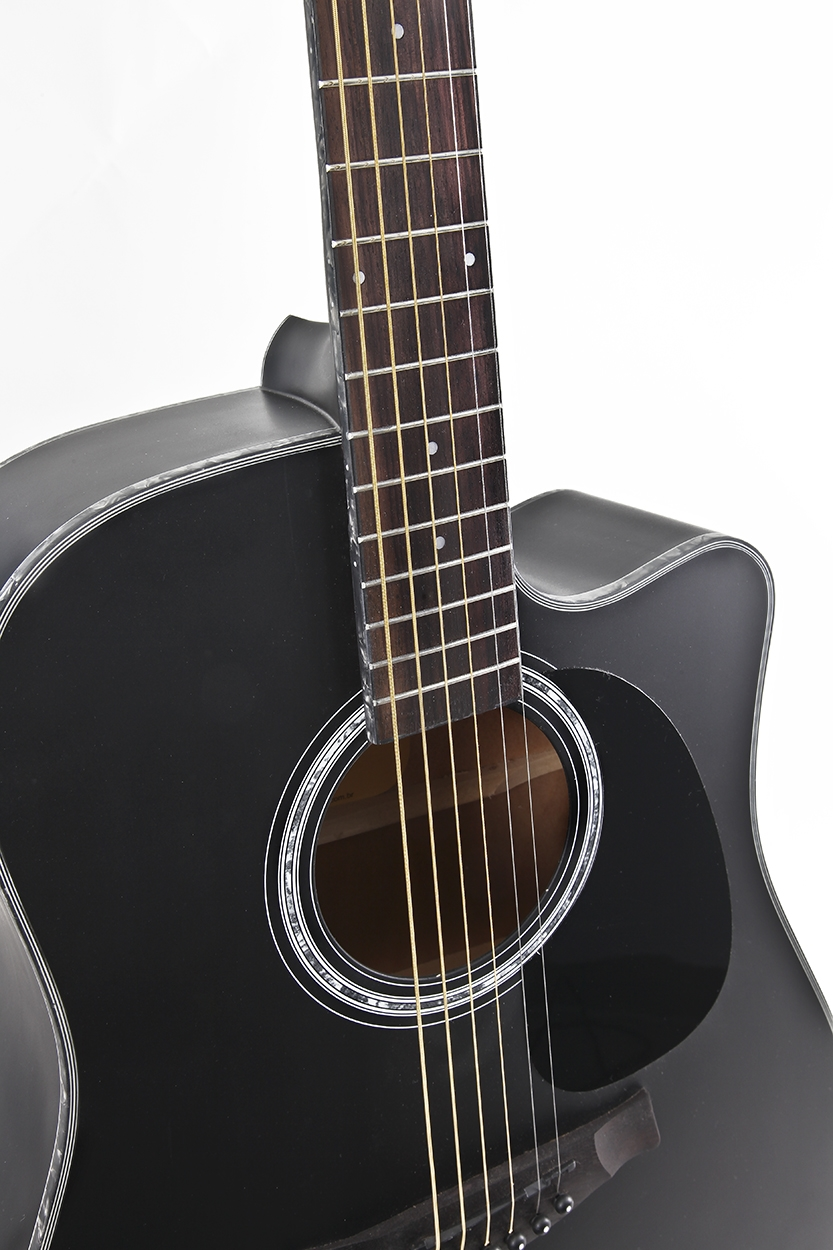 Guitar Black Satin Detial .jpg