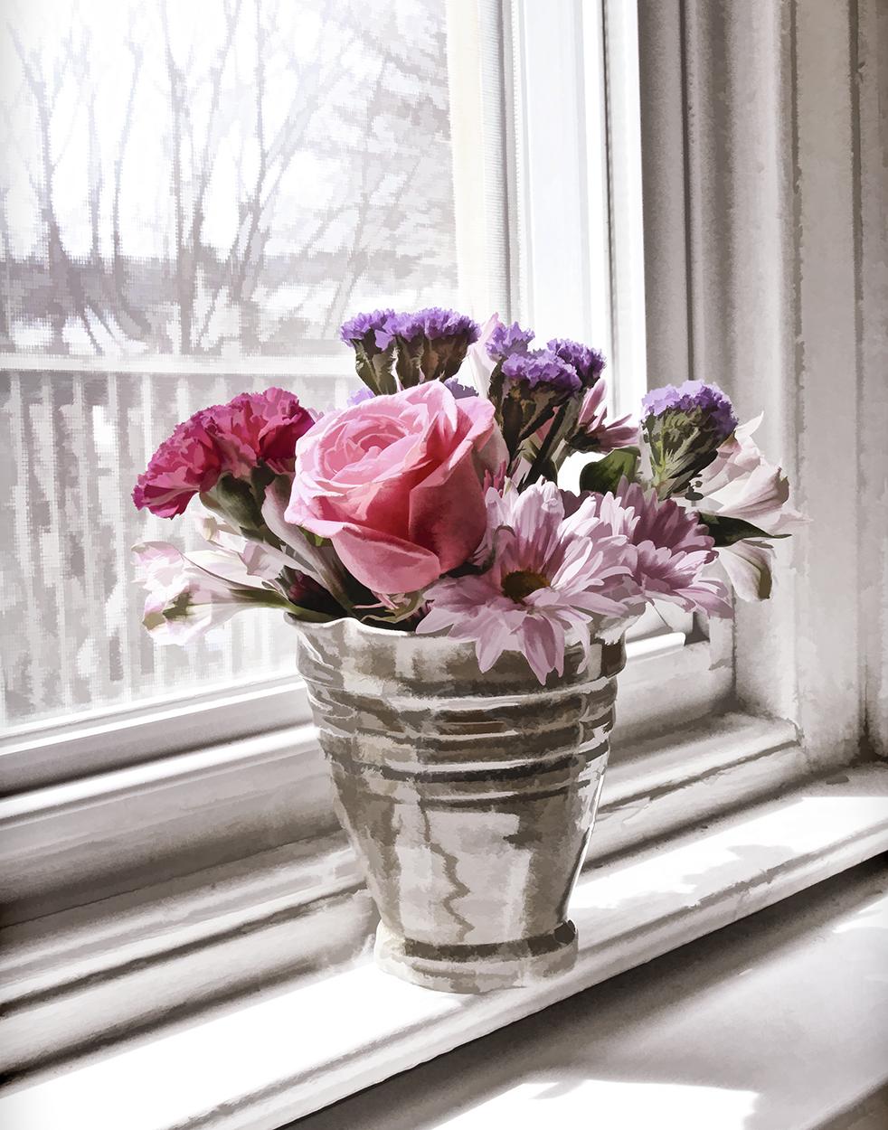 Manayunk Flowers.jpg