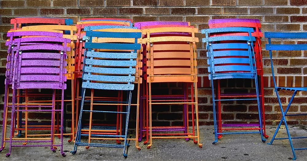 Street Fare Chairs Ret.jpg
