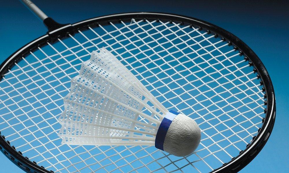 Badminton Drama B .jpg