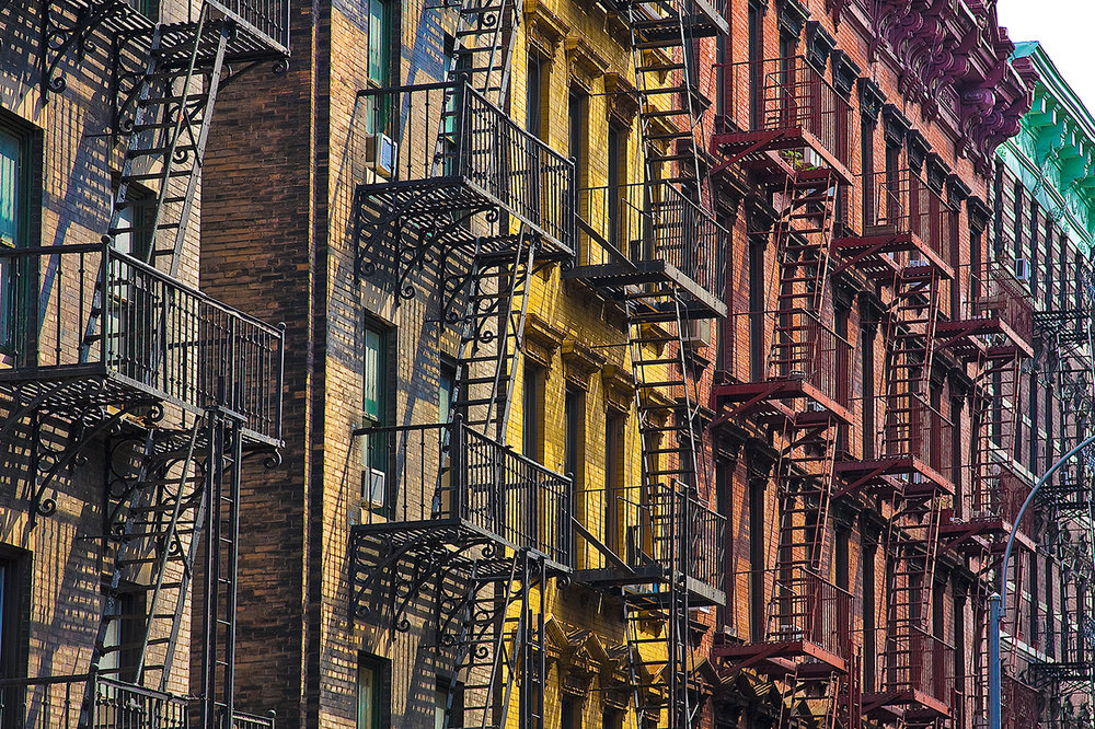 Wall of Fire Escapes NYC.jpg