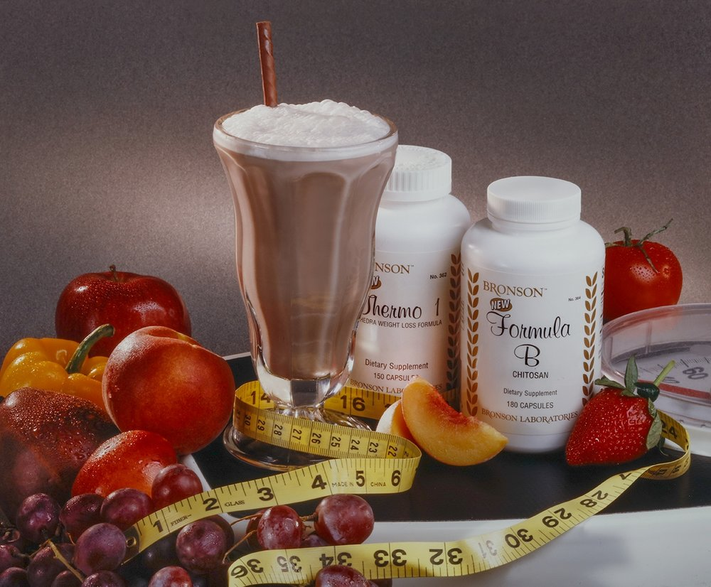 Dietary Shake.jpg