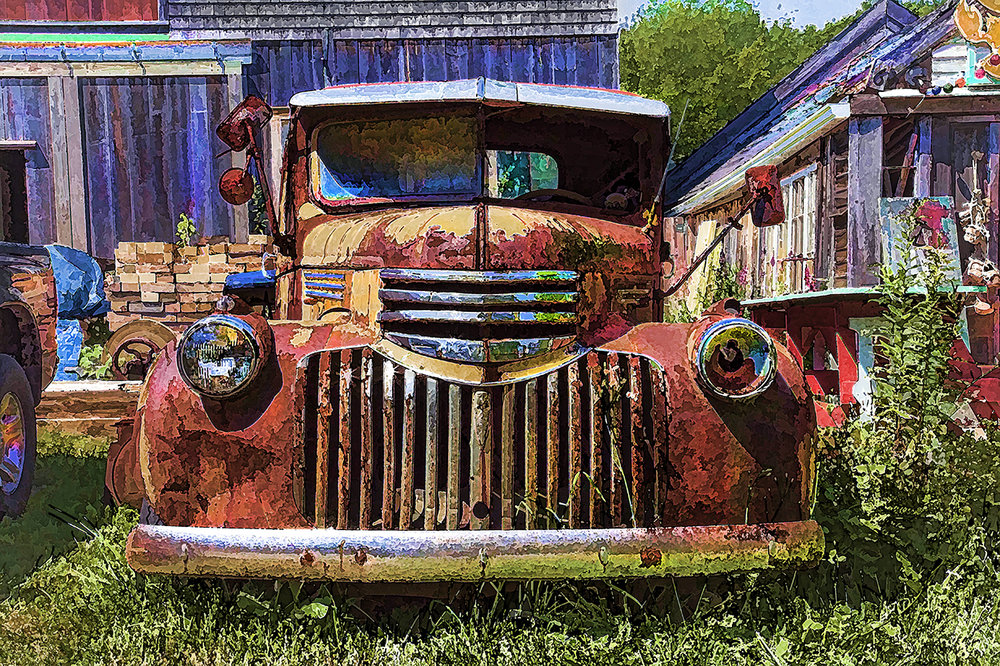 Chevy-Paint Dry Brush.jpg