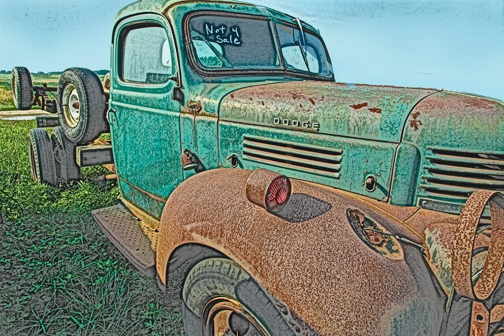 Dodge-Rust-Illustrated-.jpg