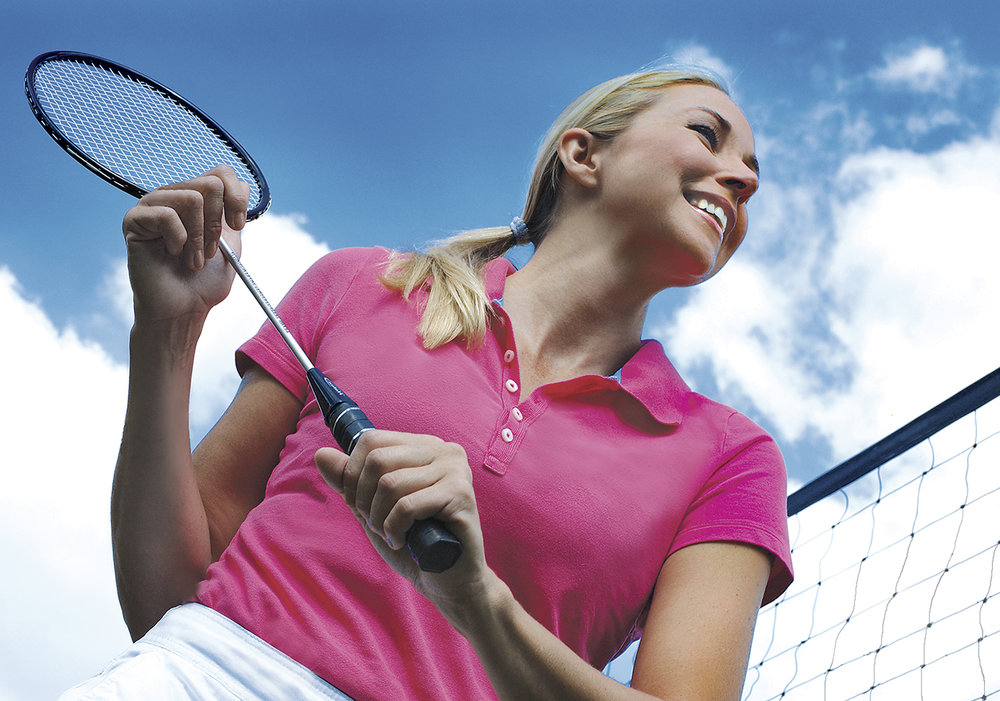 Badminton Model.jpg
