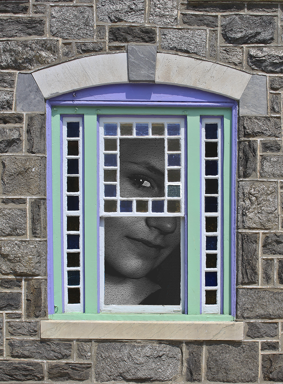 Eye in the Window.jpg