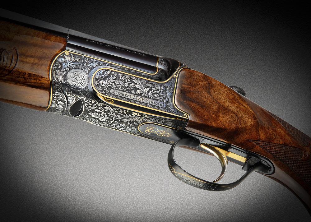 GUN-Texture Gradation.jpg