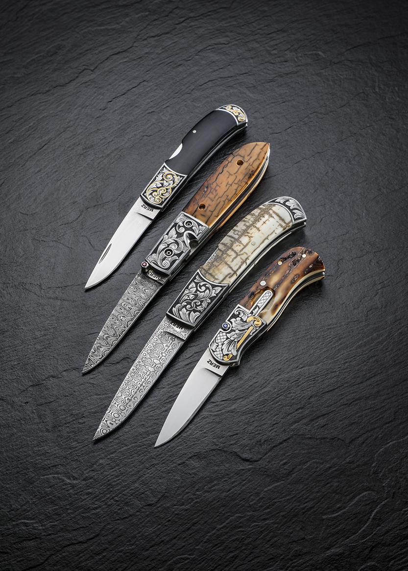 Knives-B_Vert Crop.jpg