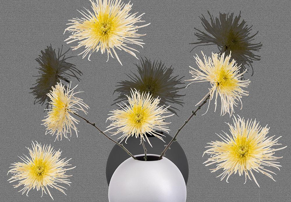Flowers and Vase Flattened.jpg