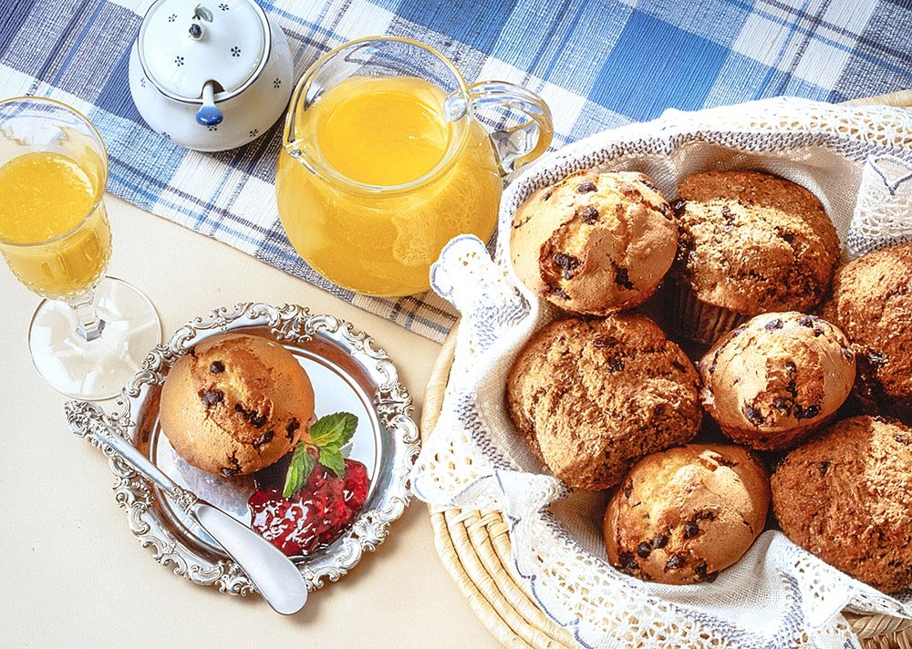 Muffins Cropped.jpg