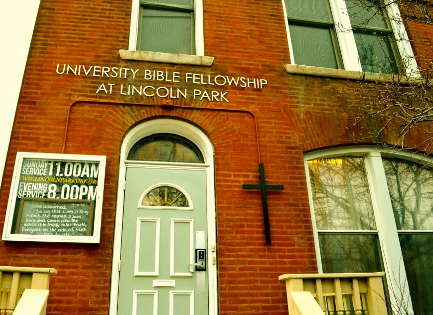 bible house.jpg