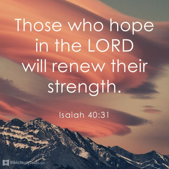 hope in the lord.jpg