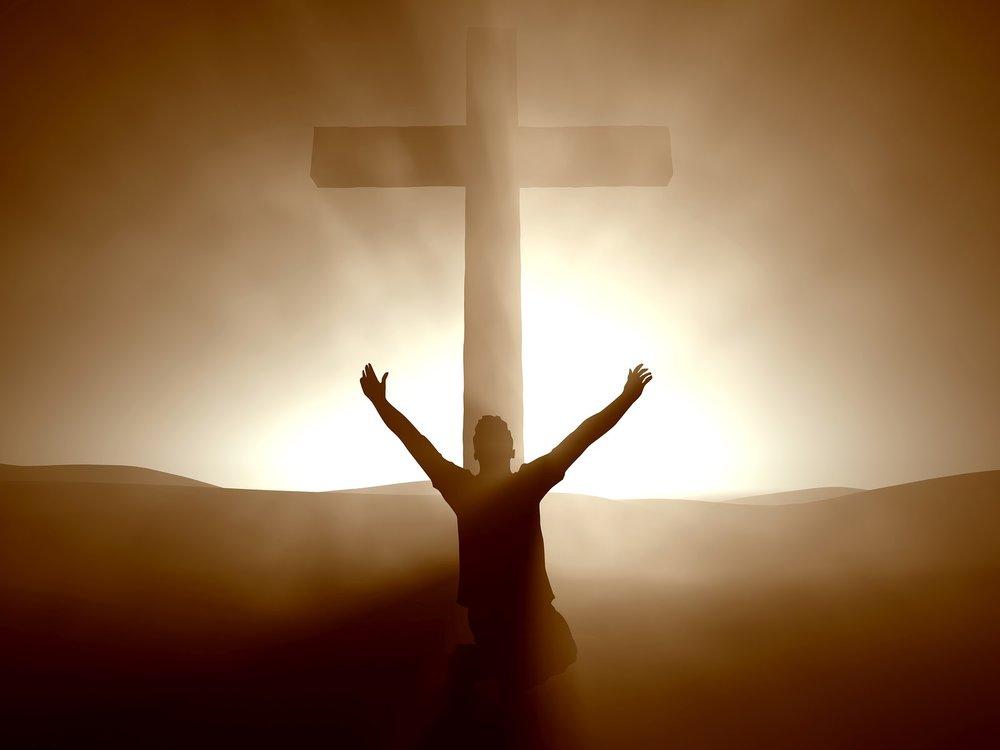 Glory of Christ.jpg
