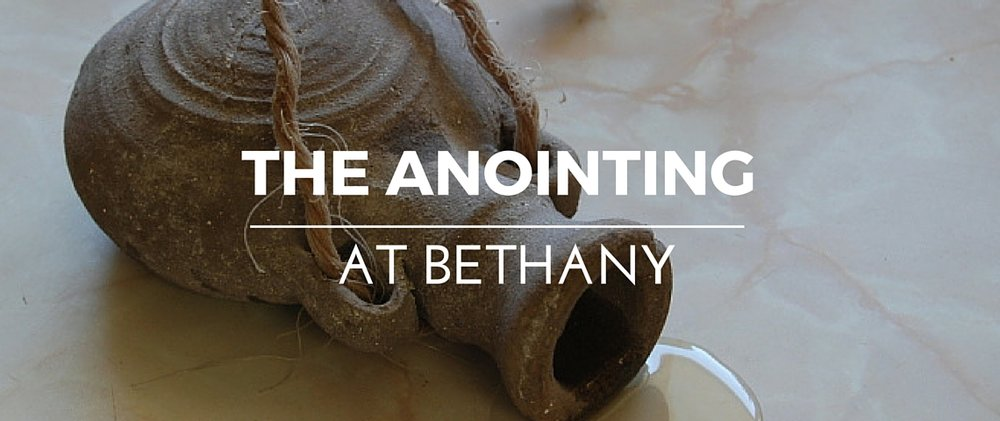 Anointing-at-Bethany.jpg