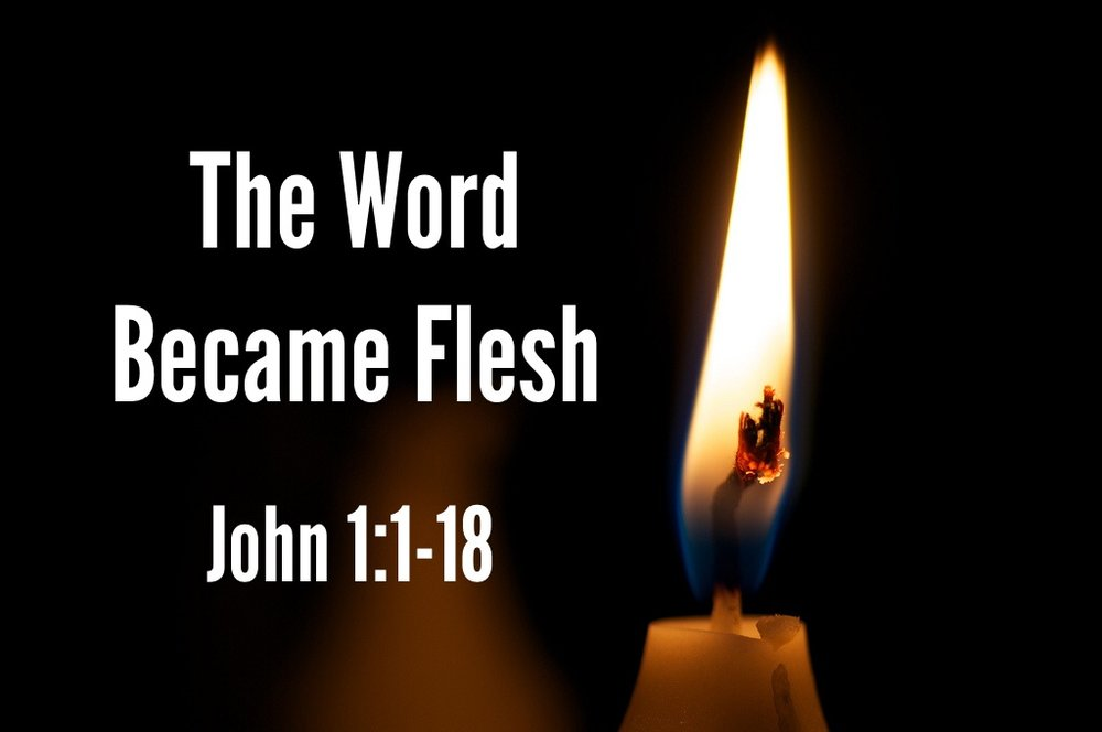 the-word-became-flesh.jpg
