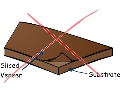 Sliced_Veneer_diagram_mockup.jpg