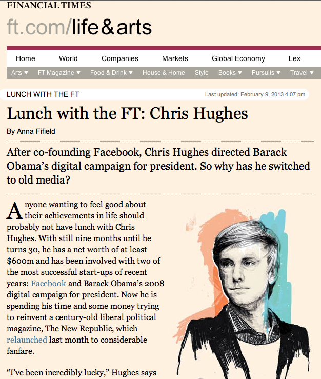 Hudson_Financial Times_Chris Hughes.png