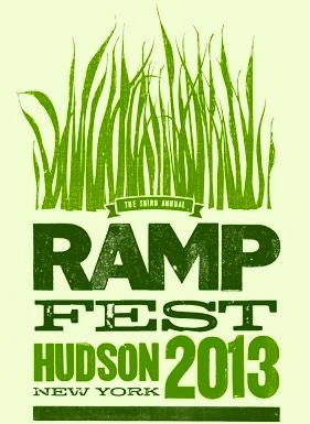 Hudson Ramp Fest 2013.jpg