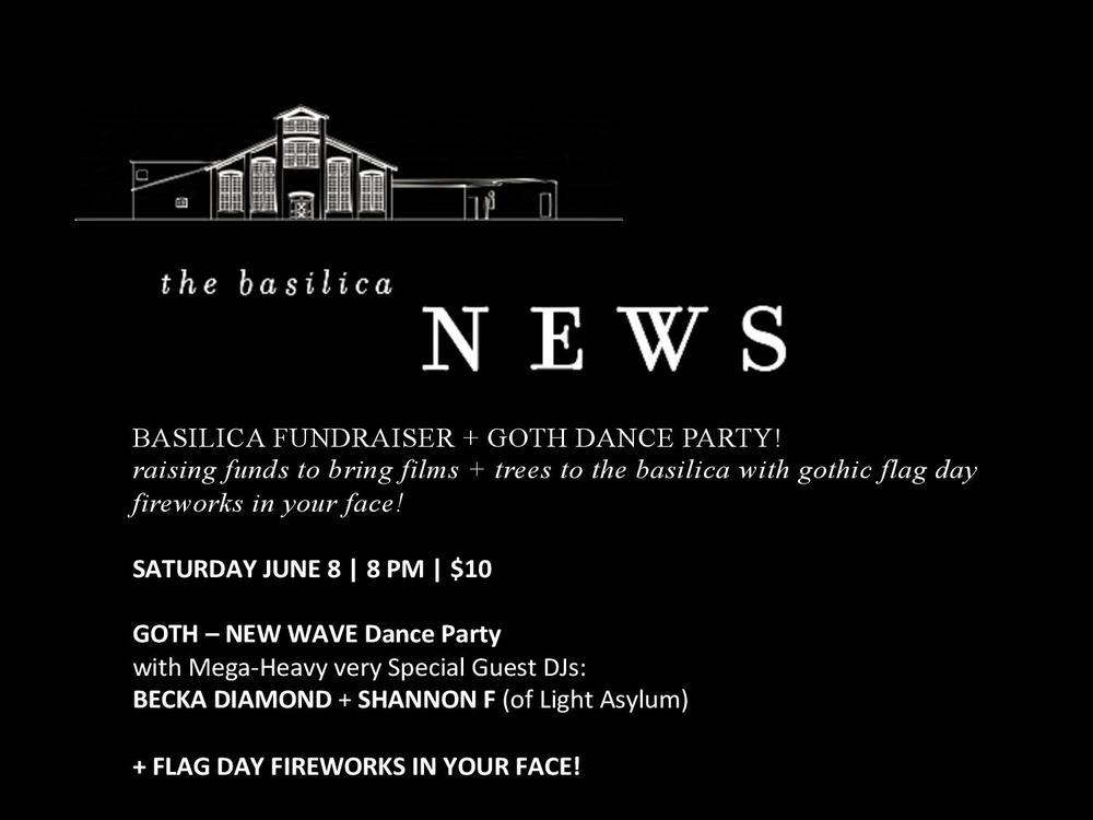 Basilica Hudson Fundraiser_Goth Dance Party_6.8.13.jpg