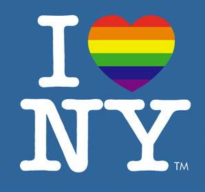 LGBT_home_page_logo.jpg