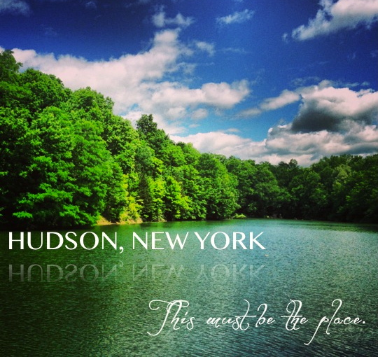 Louisa Corbett_Hudson NY_This Must Be The Place.jpg