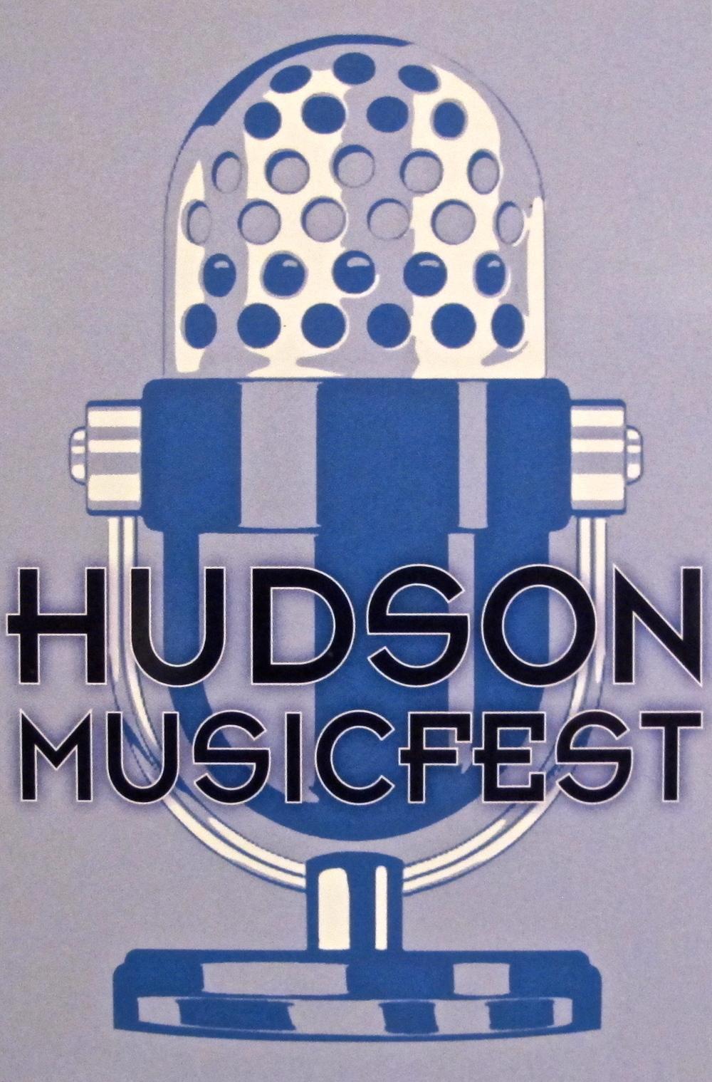 Louisa Corbett_Hudson_Music Festival.JPG