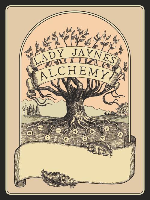 Lady Jayne's Alchemy_logo.jpg