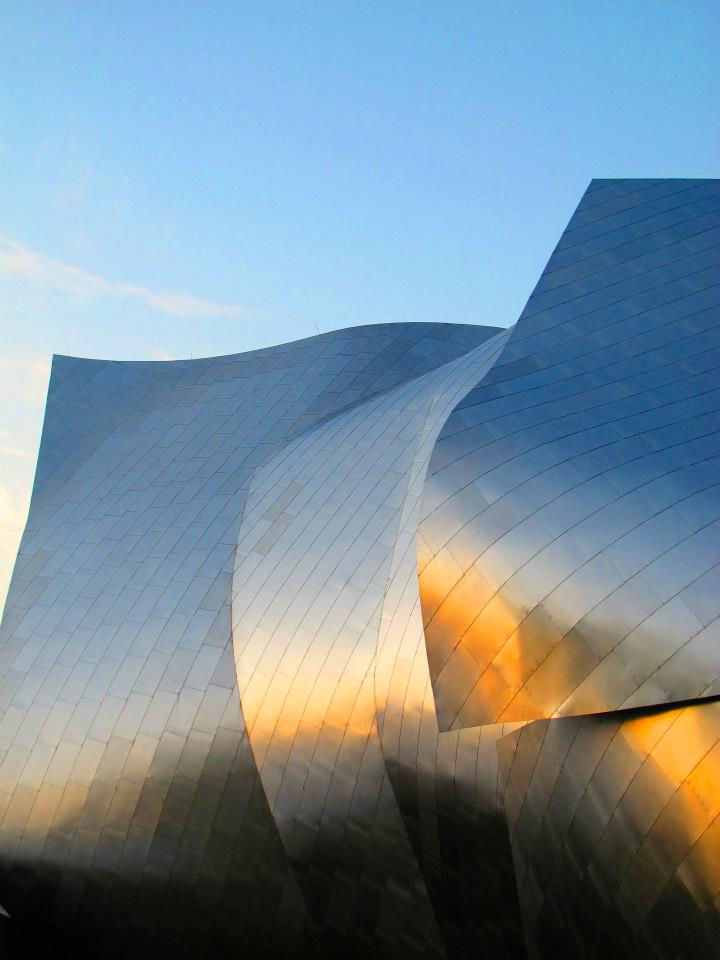 Louisa Corbett Photography_Richard B Fisher Center_Frank Gehry.jpg