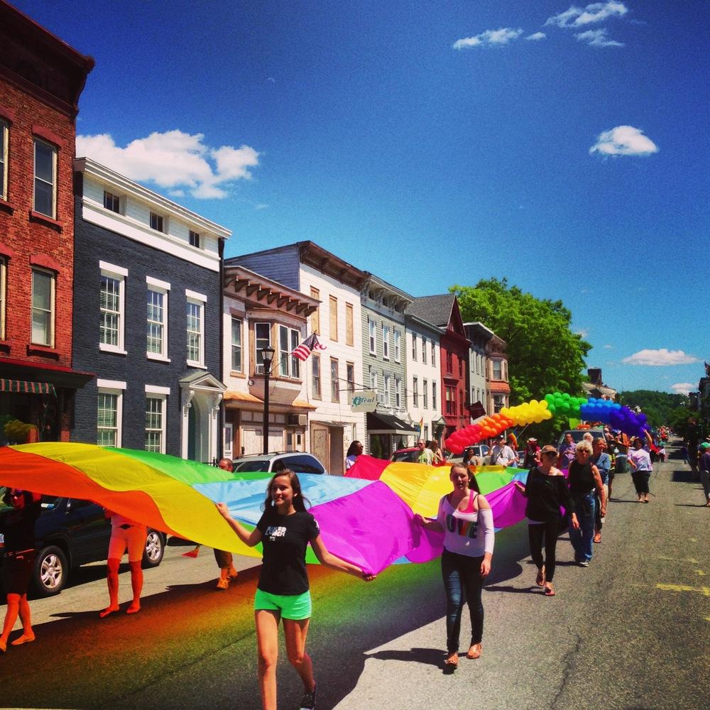Louisa Corbett_Hudson New York_Hudson Pride_4.JPG