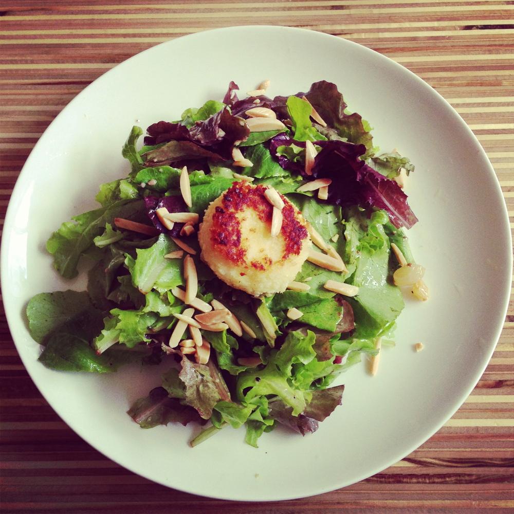 Louisa Corbett_Hudson NY_Hudson Food Studio_2.JPG