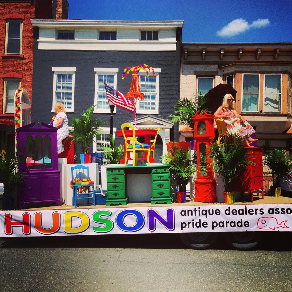 Louisa Corbett_Hudson New York_Hudson Pride_HADA.JPG