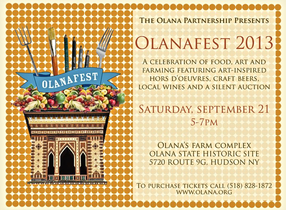 OlanaFest 2013.png