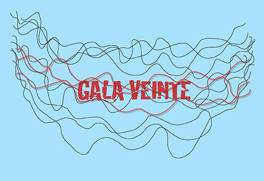 GalaVeinteInviteCover_v5.jpg