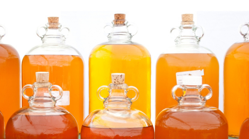 Cider-Week-Bottles.jpg