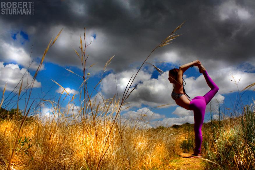 Ahimsa Yoga and Music Festival.jpg